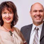 Executive Search – Suche nach Führungskräften