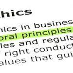 Ethik und Qualität