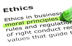 Teaser für Ethik und Qualitaet der SHH-Personalbertatung