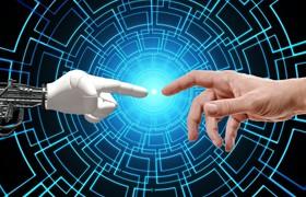 Teaser für die Personalberatung IT-Infomationstechnologie in Karlsruhe