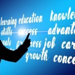 Coaching and Career Support