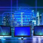 Arbeit 4.0 - Digitalisierung der Arbeitswelt